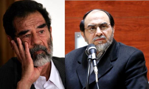 """لأول مرة.. مسؤول ايراني يكشف معلومات وحقائق عن عملية اعدام """"صدام حسين"""""""