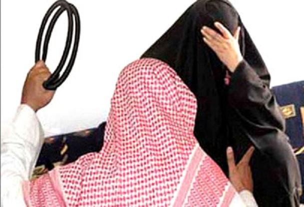 بعد قرار الغاء بيت الطاعة في السعودية، هذه هي خيارات الزوج