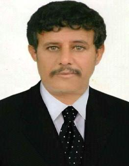 محمد صائل مقط