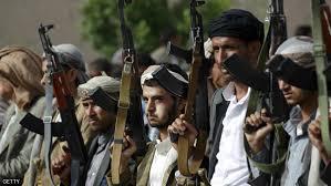 مليشيا الحوثي توجه الشركات والمصارف المالية بمنع التعامل مع 697 شركة ورجل أعمال في صنعاء