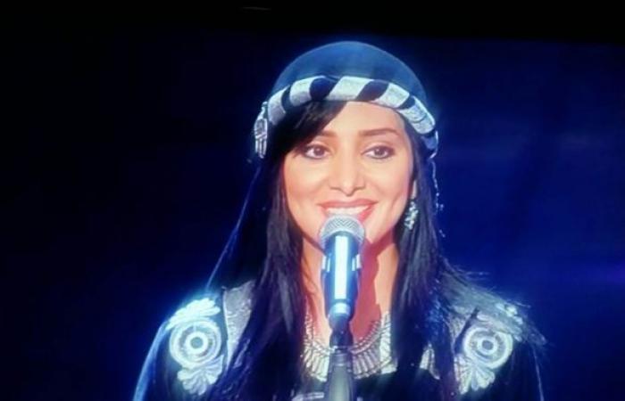 """من هي الموهبة اليمنية """"سيدة النغم الاصيل""""؟"""