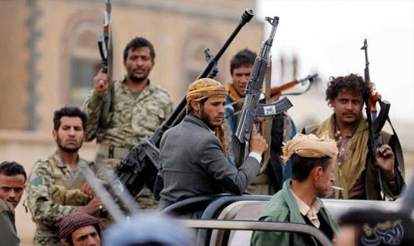 175 انتهاكاً ارتكبتها مليشيا الحوثيين منذ بداية 2018 في محافظة المحويت