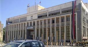 انباء عن اتفاق بين الحكومة الشرعية والحوثيين على اجراءات تخص رواتب الموظفين (تفاصيل)