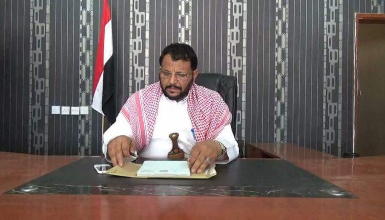انباء عن اعتزام الرئيس هادي تغيير محافظ شبوة، وتعيين هذا البديل !
