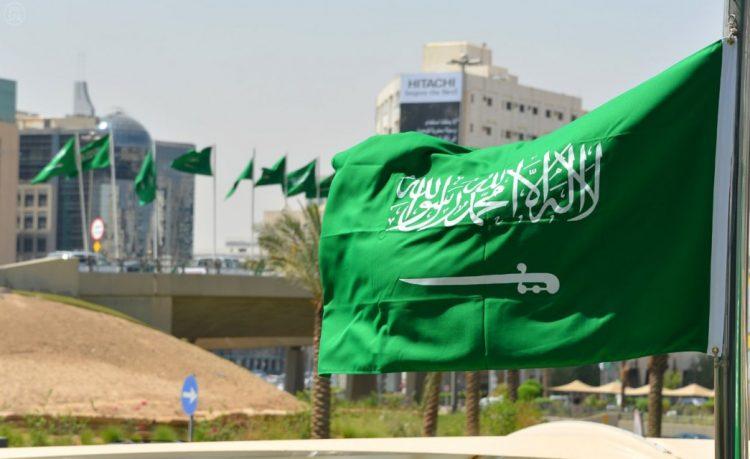 عاجل.. بيان من الديوان الملكي السعودي قبل قليل.. نص البيان