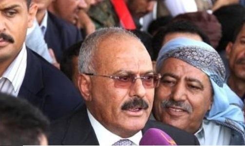يحيى الراعي يثير الجدل بتصريحات جديدة حول مقتل صالح ومكان دفن جثته