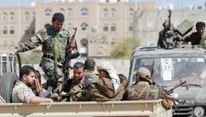 ميدل إيست: رعب وخوف في صفوف الأسر اليمنية من أحكام مليشيا الحوثي (تقرير)
