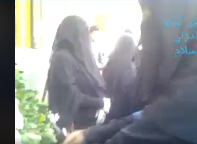 بعد تعرضها للضرب من قبل مليشيات الحوثي، أنباء عن وفاة أحلام المحمدي وغضب واسع في صنعاء