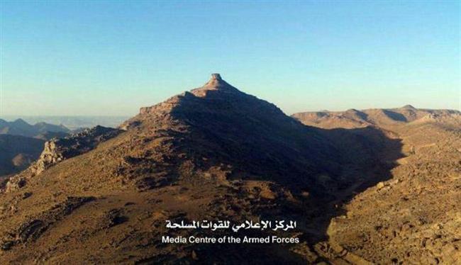 قوات الجيش الوطني تحبط هجوما لمليشيا الحوثي في جبهة مريس بمحافظة الضالع