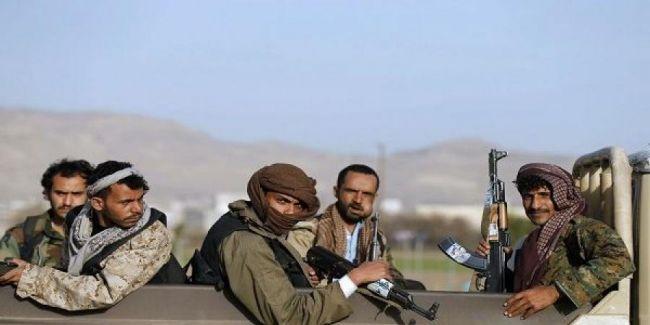 مليشيا الحوثي تختطف صحفي في العاصمة صنعاء