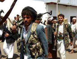 مليشيات الحوثي تطالب تجار صنعاء بضرائب مر عليها أكثر من عقد