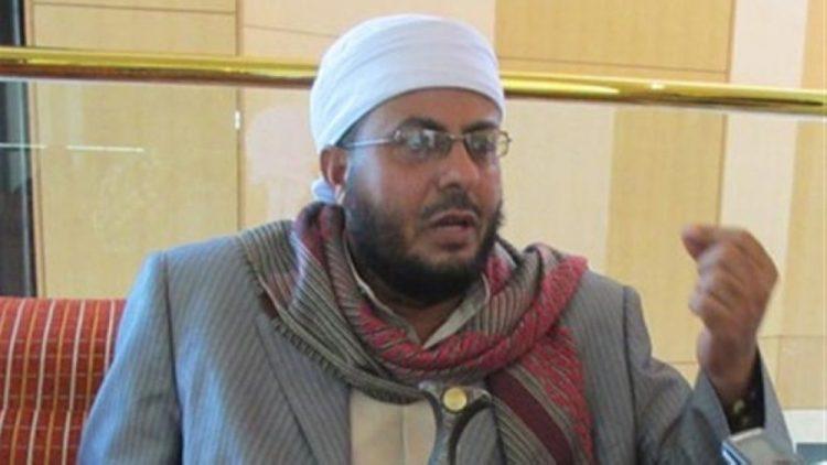 نداء عاجل من وزير الأوقاف لإنقاذ أئمة المساجد
