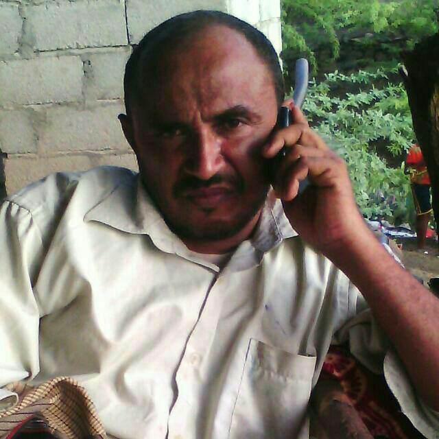 وفاة مواطن تحت التعذيب في سجن مليشيا الحوثي بمديرية عبس بعد شهرين من اختطافه