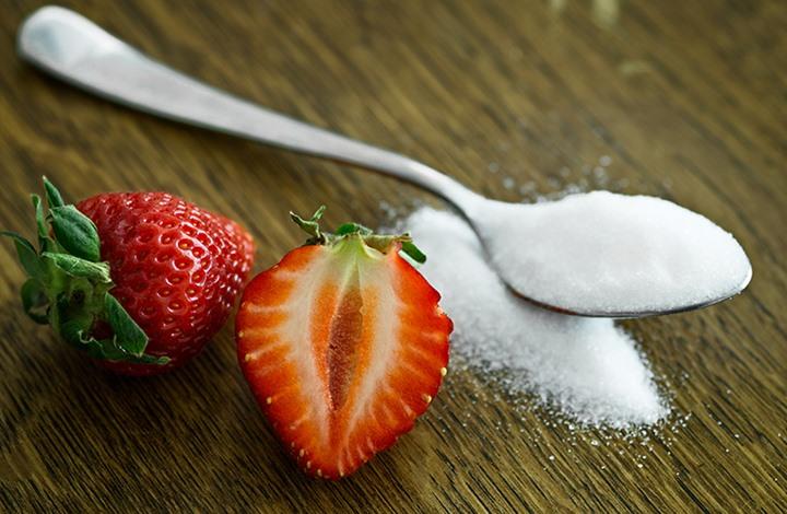 هكذا يدمر السكر صحتنا ويعرض حياتنا للخطر!