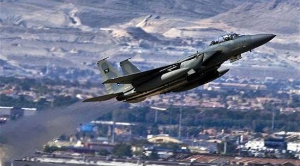 المتحدث باسم التحالف: طيران التحالف إستهدف ورش تصنيع وتخزين للزوارق المفخخة في الحديدة