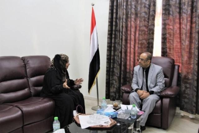 """بعد افلاتها من قبضة المليشيات الحوثية.. """"بادوبلان"""" في عدن!"""