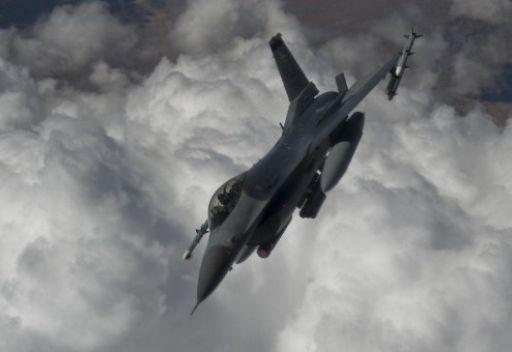 مصرع قياديين بارزين في مليشيا الحوثي بغارات لطيران التحالف العربي في صعدة