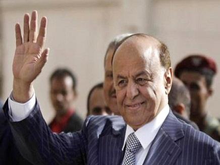 رئيس الجمهورية يشيد بانتصارات الجيش في ميدي ويؤكد على ضرورة استمرارها