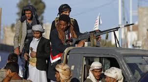 مليشيا الحوثي تشن حملة اختطافات ضد ضباطا في الحرس الجمهوري بصنعاء بعد رفضهم المشاركة في القتال