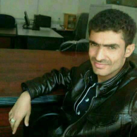 مليشيا الحوثي تقوم بتعذيب شاب حتى الموت لرفضه ترديد الصرخة