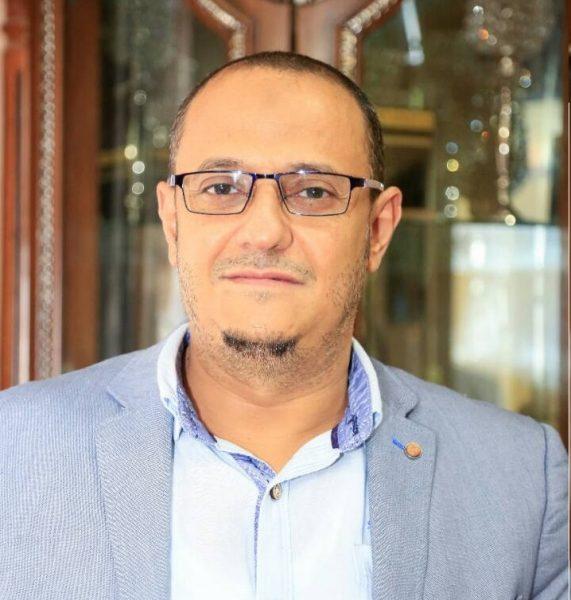 وكيل وزارة الثقافة: التراث اليمني زاخر ومتنوع .. والفلكلور الشعبي يعبر عن عظمة اليمن وثرائها
