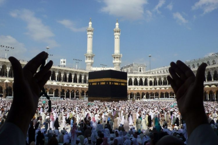 الأوقاف تستكمل تجهيز مساكن الحجاج اليمنيين في مكة والمدينة