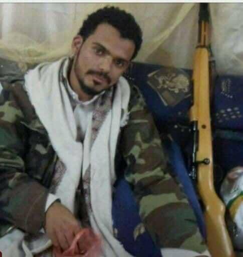 """بعد مصرع """"الصماد"""".. قيادي حوثي يلقى حتفه في العاصمة صنعاء"""