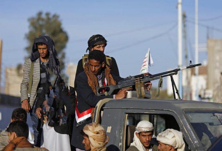 مليشيا الحوثي تصدر أحكام إعدام جديدة ضد مختطفين يمنيين