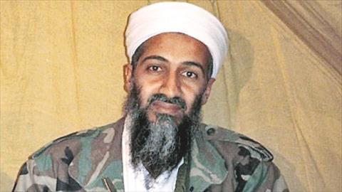 شاهد.. الجندي الامريكي قاتل اسامة بن لادن يكشف تفاصيل جديدة عن العملية