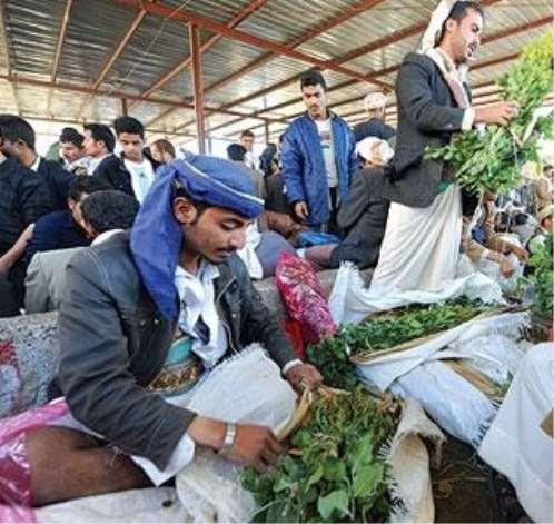 """مليشيا الحوثي تُغلق أحد الأسواق الكبير بصنعاء لرفض صاحبه دفع """"المجهود"""""""