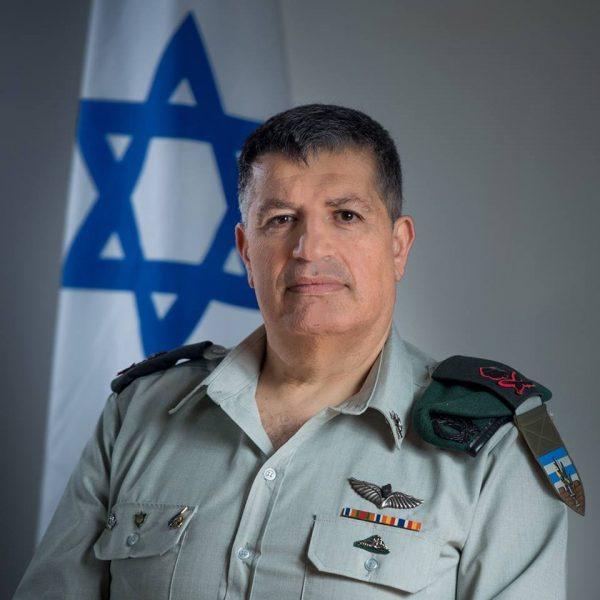 """من هو """"كابتن أيوب"""".. الضابط الإسرائيلي الذي خدع معظم المسؤولين العرب على مدى سنوات"""