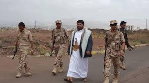 مليشيا الحوثي تغذي نزاعات على أراضي الأوقاف ومقتل موظف وتصفية جريح