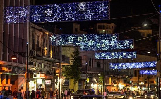 سلطنة عمان تعلن ببيان رسمي موعد أول ايام شهر رمضان المبارك