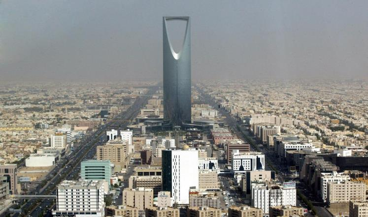 موعد اطلاق صافرات الانذار في العاصمة السعودية الرياض.. وهذا هو السبب