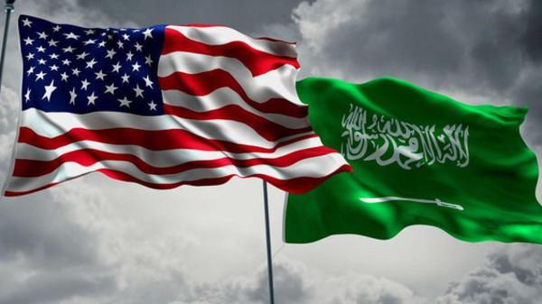 تأييد سعودي لقرار الرئيس الامريكي ترامب انسحاب بلاده من الاتفاق النووي مع ايران