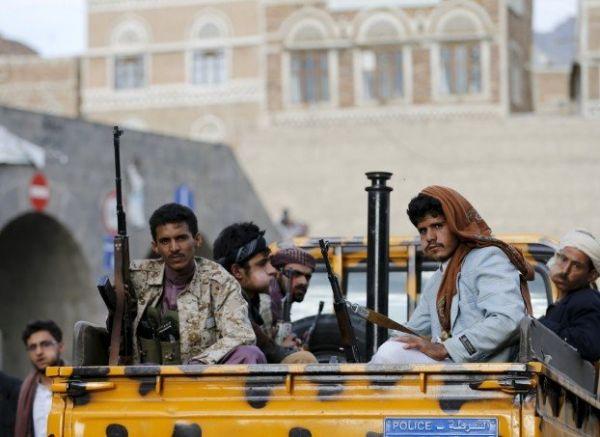 ميدل إيست آي: كيف أصبحت الأسر اليمنية تخشى أحكام إعدام الحوثيين
