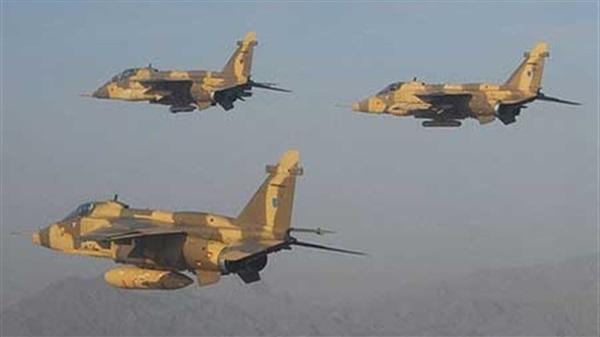 قراءة أمريكية: ستنجح السعودية في اليمن في حال امتلك الجيش الحكومي الأسلحة الثقيلة وطائرات المراقبة