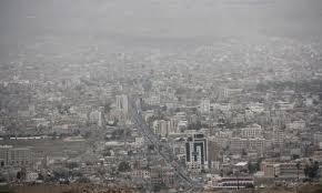 الحوثيون يقطعون أحد أهم الشوارع بصنعاء لتنفيذ فعالية طائفية