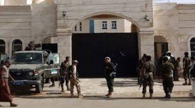 """رابع حكم خلال شهر: مليشيا الحوثي تقضي بإعدام ثلاثة أشخاص بتهمة """"التخابر"""""""