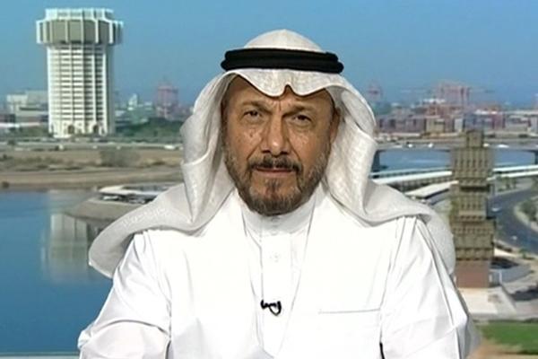 خبير سعودي يؤكد إحلال قوات سعودية محل القوات الاماراتية في سقطرى