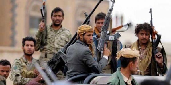 قيادات حوثية منشغلة بالصراع الداخلي في ظل تهديدات كبيرة تواجه المليشيات