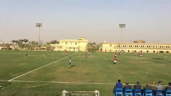 انطلاق بطولة كأس عدن الرمضانية لكرة القدم الخماسية