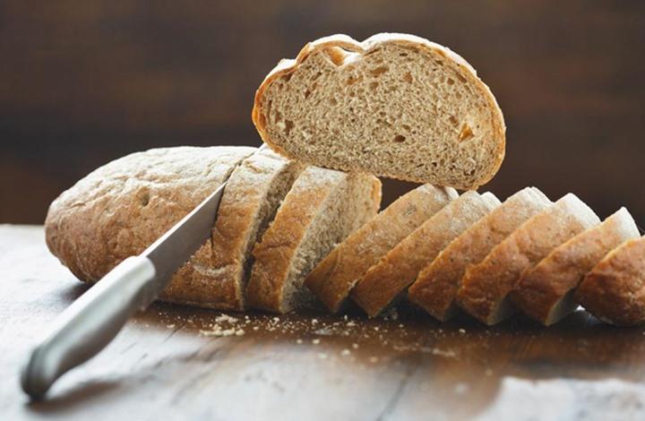 هذه الأخطاء الستة نرتكبها عند تخزين الخبز!