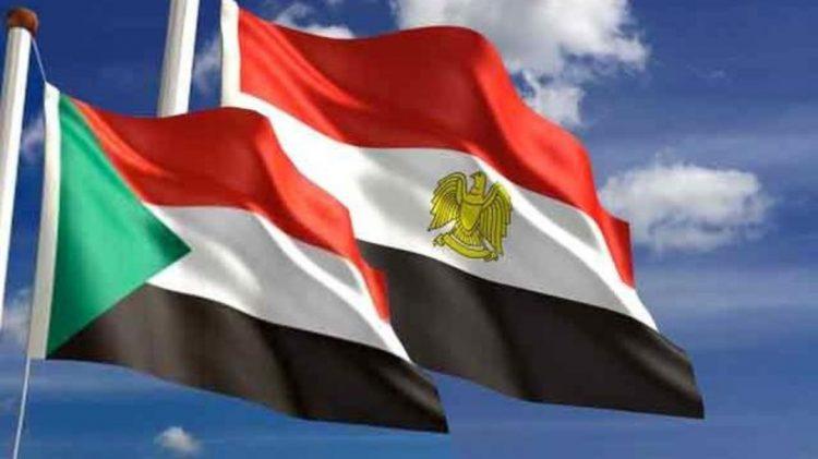 """الفنان """"أحمد عز"""" يفجر أزمة دبلوماسية بين مصر والسودان والاخيرة تستدعي السفير المصري لتقديم احتجاج"""