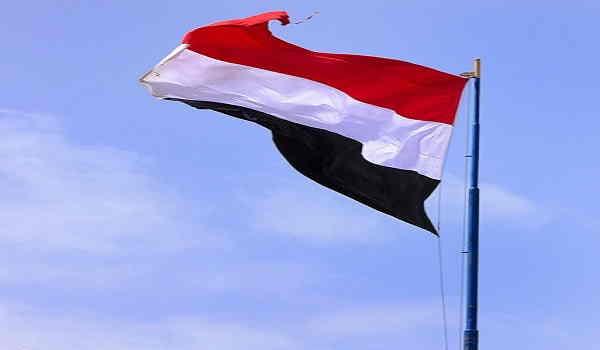الحرب في اليمن نهاية حتمية.. وبحث عن مصالح واطماع خارجية كُبرى ..!