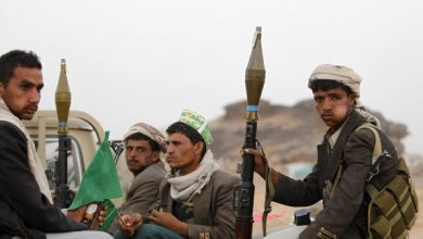 مليشيا الحوثي تجبر شركات الاتصالات على تسهيل عمليات التجسس على مشتركيها