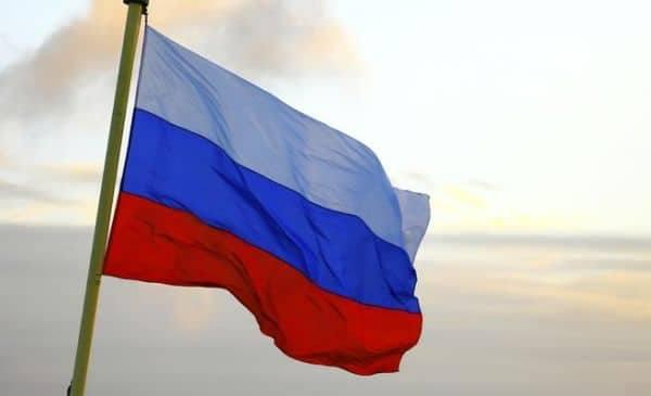 """الخارجية الروسية تعلن إدراج أمريكا ضمن قائمة """"الدول غير الصديقة"""""""