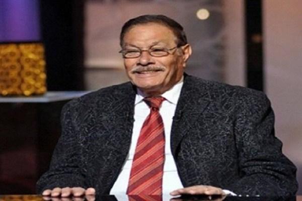 وفاة علي لطفي رئيس وزراء مصر الأسبق