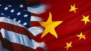 قلقاً ينتاب الشركات الأمريكية في الصين من التوتر بين البلدين