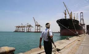 قيادات موالية لمليشيا الحوثي في الحديدة تطلب الأمان من قوات الشرعية